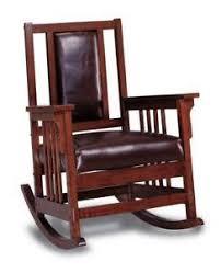Oak Armchair Mission Oak Chair Ebay
