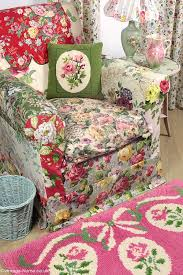 Vintage Home Decorating 74 Best Our Vintage Home Images On Pinterest English Country