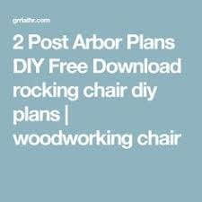 wood bench seat plans myoutdoorplans free woodworking plans