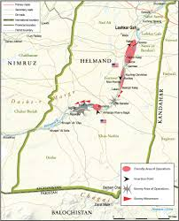 Washington Dc On The Map by Washington D C U2013 Free Range International