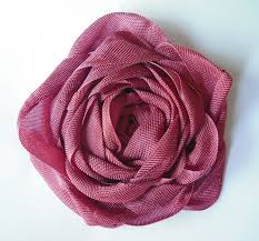 seam binding ribbon 28 best seam binding images on fabric flowers paper