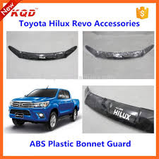 roll bar hilux roll bar hilux suppliers and manufacturers at roll bar hilux roll bar hilux suppliers and manufacturers at alibaba