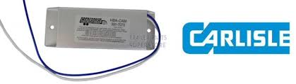 carlisle hydrastar controller adapter module 381 7073
