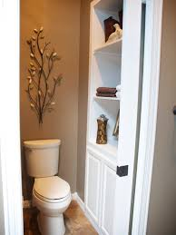 Closet Bathroom Ideas Cool Closet Bathroom Design Captivating Bathroom Closet Designs