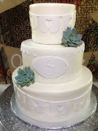 wedding cake no fondant wedding cakes mexican wedding cakes no nuts mexican wedding