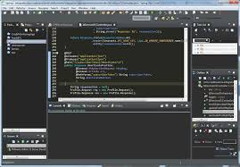 eclipse luna dark theme code editor white stack overflow
