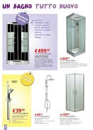 cabina doccia idromassaggio leroy merlin accessori doccia leroy merlin idee di design per la casa