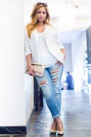 Plus Size Clothes For Girls 413 Best Fashion Big Size Images On Pinterest Curvy Fashion