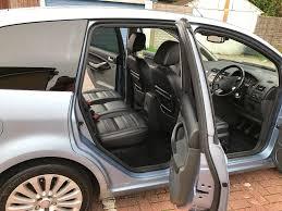 2007 ford c max 1 8 tdci titanium 5dr manual 1 8l diesel
