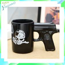 gun coffee mug pictures images u0026 photos on alibaba
