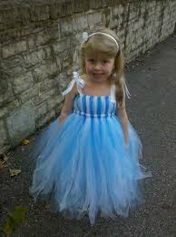 Cinderella Halloween Costume Kids 25 Cinderella Tutu Dress Ideas Cinderella