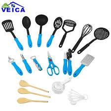 Kitchen Utensils And Tools by Kitchen Utensils U2013 Go Go Kitchen Gadget