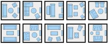 furniture arrangement ideas for small living rooms small living room ideas 10 ways to furnish lay out 100 square