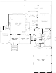 house plans safe rooms home photo style