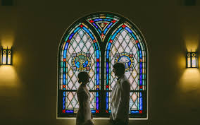 wedding arch rental jackson ms mississippi wedding photographer archives mississippi wedding