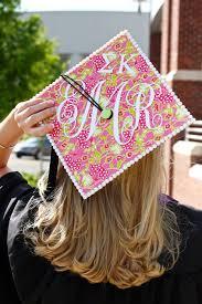 Grad Cap Decoration Ideas Graduation Cap Decoration Ideas U2014 Jen U0026 Joes Design Cute Funny