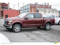 ford f150 xlt colors 2016 bronze ford f150 lariat supercrew 4x4 109444906