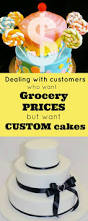 best 25 cupcake prices ideas on pinterest cake pricing price