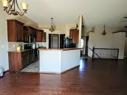 Reflections Laminate Flooring 749 S Reflection Lake For Sale 537716 Andover Coldwell Banker