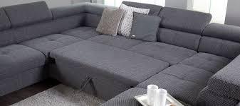 couch u form roller wohnlandschaft u form wohnlandschaft u form 300 cm