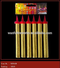 candle sparklers 10cm wedding birthday cake candle sparklers wholesale