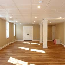 Finished Basement Prices by Which Carpet Is Best For A Basement Basement Carpeting Tips