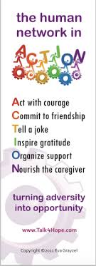 card for sick person what to say to a friend who is sick show empathy grayzel