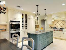 country style kitchen island kitchens designs kitchen design cozy white country