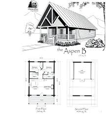 house models plans wood cabin plans wonderful images about floor on house models plan