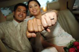 wedding bands philippines reintroducing the pangans 2dolphins