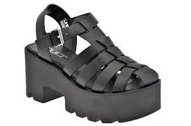 all kinds of flats sandals and sports shoes buy cult women u0027s