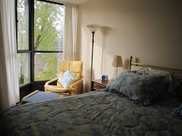 extraordinary bed in a window nook as well reading seat loversiq