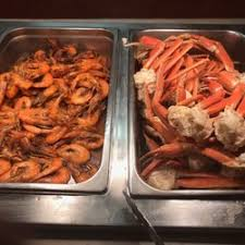 Seafood Buffets In Myrtle Beach Sc by Captain Jack U0027s Seafood Buffet 36 Photos U0026 56 Reviews Seafood