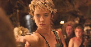 Jeremy Sumpter Friday Night Lights Former Child Actor Jeremy Sumpter Has Transformed From Peter Pan