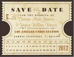 best 25 create invitations online ideas on pinterest make photo