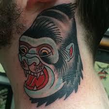 gabe garcia tattoo traditional