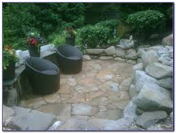 Small Water Features For Patio Small Water Features For Patios Australia Patios Home Design