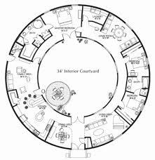 round house plans floor plans floor plan floor plans for round homes homes floor plans round house