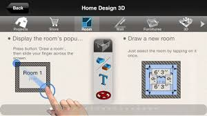 hands on home design 3d gold ios nov 19 macnn