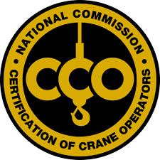certified crane rigger the best crane 2017