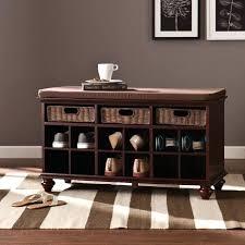 shoe storage chest bench u2013 dominy info