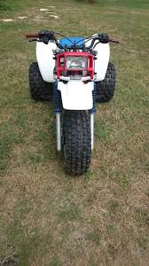 used 1985 honda atc 200x atvs for sale in north carolina good