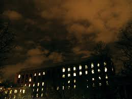 aaa halloween horror nights don u0027t stay in room 301 at the hawthorne hotel u2013 there u0027s something