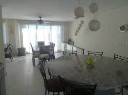 Kid Friendly Dining Chairs by Newly Renovated Family Friendly Ocean Fron Vrbo