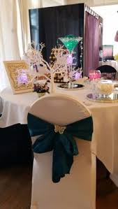 table linen rentals dallas chairs tables linens chair covers aa party and tent rentals