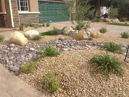 Landscape Rock Delivery by Quarry Direct Gravel Fast Delivery Low Prices