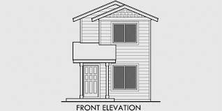 2 small house plans inspirating floor plans for small houses with 2 bedrooms of small