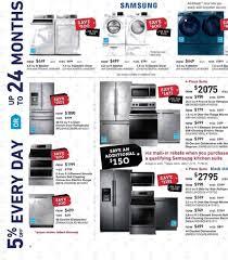 black friday dishwasher lowe u0027s black friday ad and lowes com black friday deals for 2016