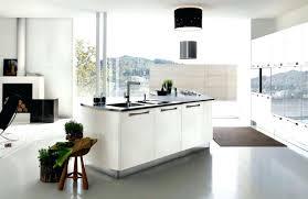 design a kitchen island online kitchen island design kitchen island online gallery photos of