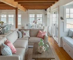 living room coastal living home decor amazing sophisticated and